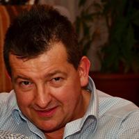 Jó befektetés - Dankovics Attila