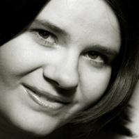 Magas Hozam - Móricz Anna